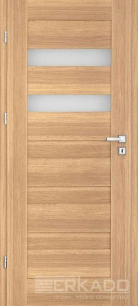 drzwi wewnetrzne 01
