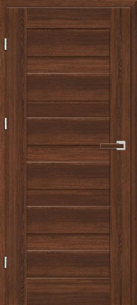 drzwi wewnetrzne 02