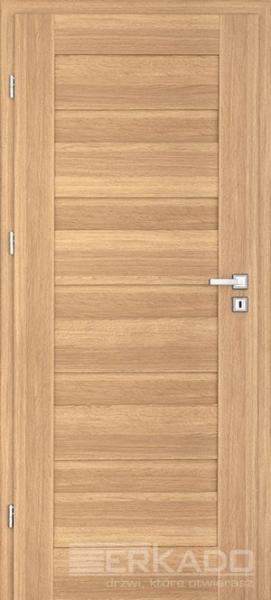 drzwi wewnetrzne 03