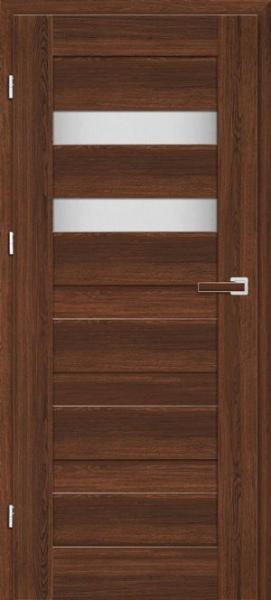 drzwi wewnetrzne 04