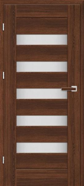drzwi wewnetrzne 06