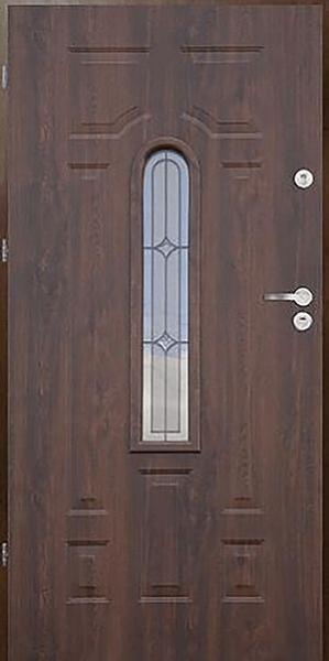 drzwi zewnetrzne 01