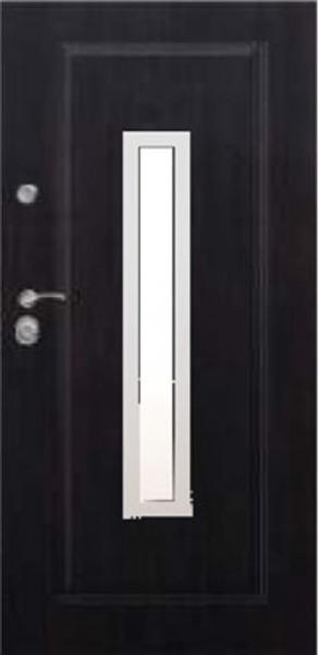 drzwi zewnetrzne 02