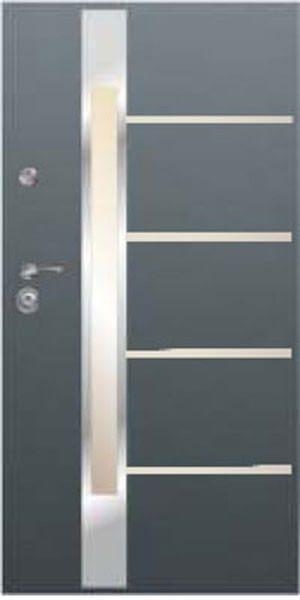 drzwi zewnetrzne 03
