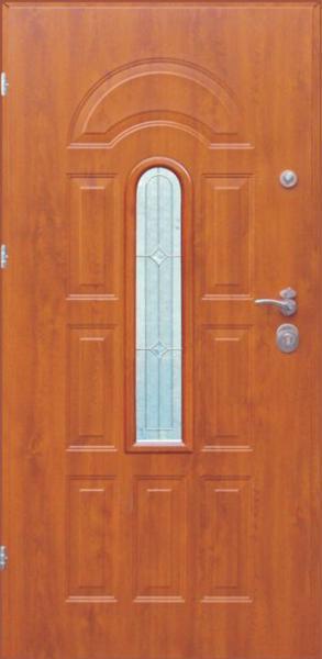 drzwi zewnetrzne 04