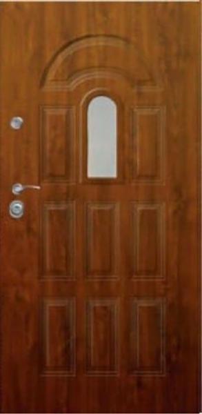 drzwi zewnetrzne 05