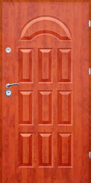 drzwi zewnetrzne 06