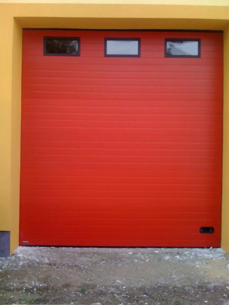 bramy garazowe 02