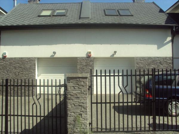bramy garazowe 03