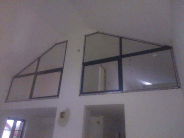 okno wewnetrzne