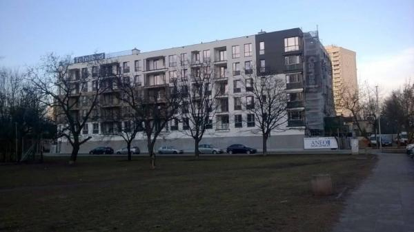 oszklone budynki 01