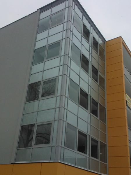 oszklone budynki 02
