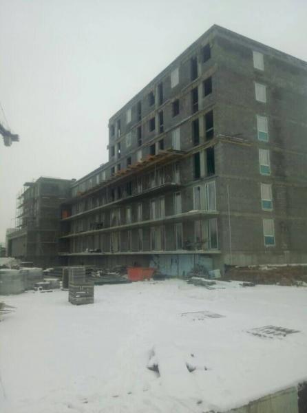 oszklone budynki 08