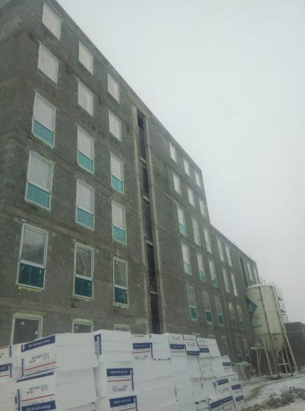 oszklone budynki 09