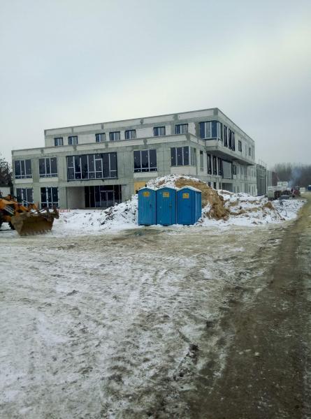 oszklone budynki 15