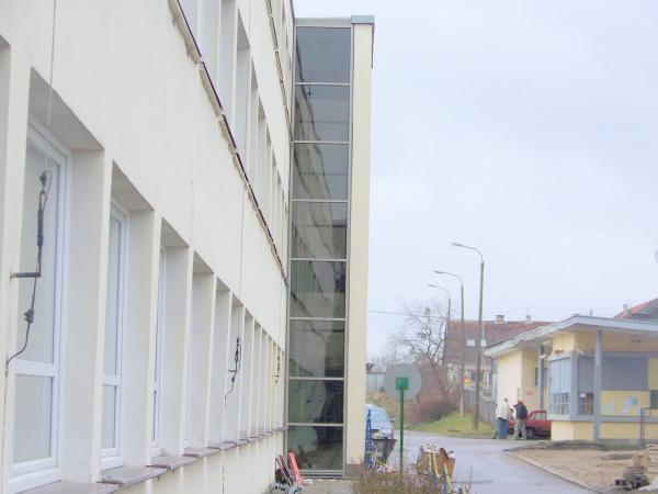 oszklone budynki 17